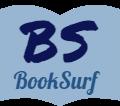 BookSurf